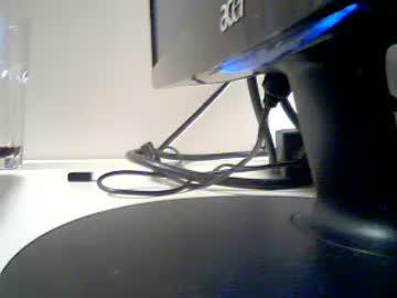 Chaturbate harry9050 webcam