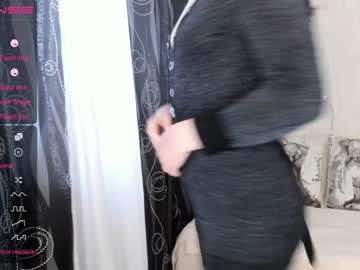 Chaturbate olivia4545 record blowjob show from Chaturbate