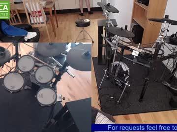 Chaturbate pzych0 record webcam show