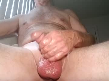 Chaturbate ryder_inthesky chaturbate cam video