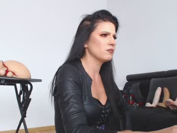 Chaturbate youronlyqueen record private from Chaturbate