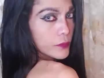 Chaturbate i_am_ur_woman record private webcam