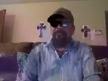 Chaturbate jupiter1969xxx record blowjob video from Chaturbate