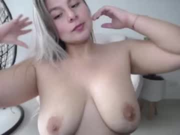 Chaturbate isabelledolly public webcam video from Chaturbate