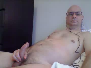 Chaturbate jmichael50 private webcam