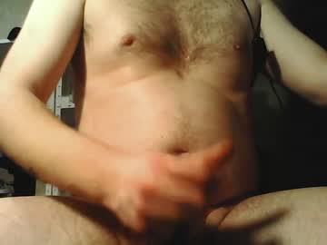 Chaturbate northernguy35 record show with cum from Chaturbate