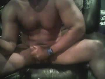 Chaturbate rob_flow record cam video from Chaturbate
