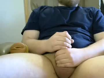 Chaturbate usually_edging record blowjob show