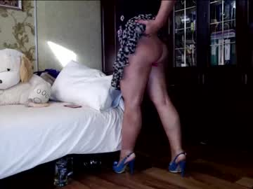 Chaturbate angel777f blowjob video from Chaturbate