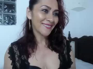 Chaturbate mature_dirty4u chaturbate private show video