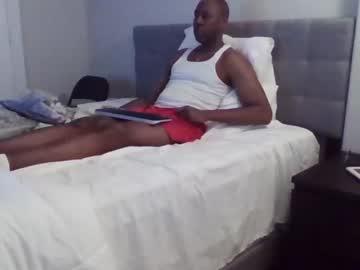 Chaturbate kirbyplaceron webcam record