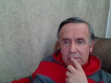 Chaturbate simoncito57 record blowjob video from Chaturbate