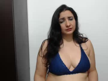 Chaturbate damahot private show from Chaturbate.com