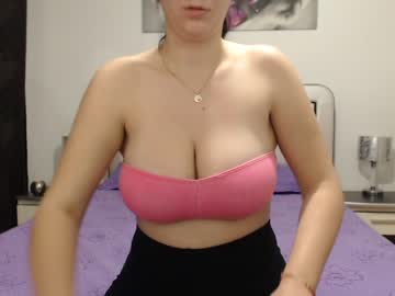 Chaturbate sayyouwantme1 private sex video from Chaturbate