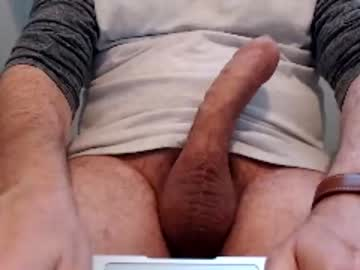 Chaturbate bigmanwatching record blowjob video from Chaturbate
