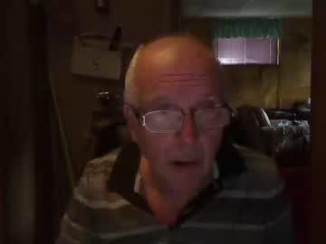 Chaturbate bill_25061 record cam show