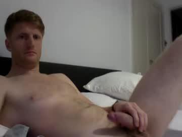 Chaturbate naked_lad_uk69