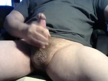 Chaturbate bwc1979 cam show from Chaturbate