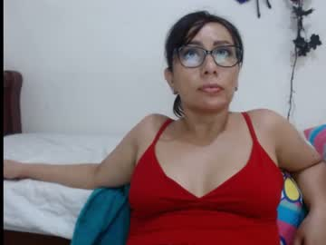 Chaturbate hottplay chaturbate toying