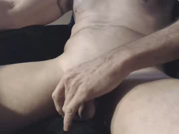 Chaturbate keepingsecrets1 record video with dildo from Chaturbate