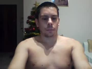 Chaturbate lelem1092 webcam show from Chaturbate