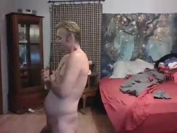 Chaturbate luv2jurk record cam video