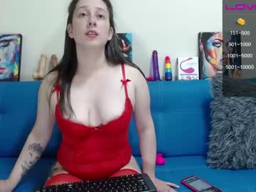 Chaturbate samy_sweet_x chaturbate nude