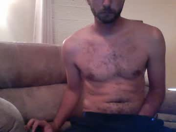 Chaturbate xcman35 toying