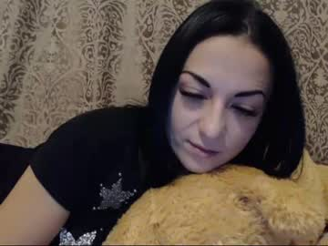 Chaturbate yasminexx blowjob video from Chaturbate