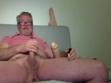 Chaturbate hotdad4hot chaturbate webcam