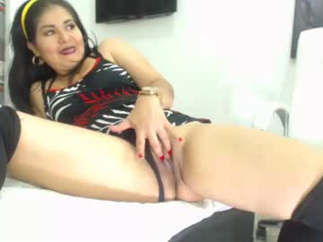 Chaturbate lexieass2 show with toys
