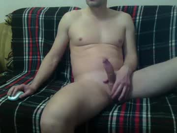 Chaturbate markoss17 record private sex show from Chaturbate