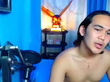 Chaturbate msbigdickcumsx private XXX video from Chaturbate.com