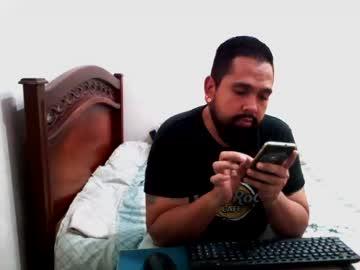 Chaturbate bearsvene private sex video