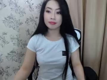 Chaturbate firesmallfox private show from Chaturbate