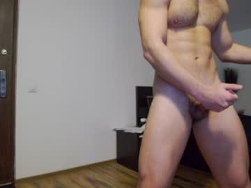 Chaturbate johnlewis20 record private show from Chaturbate.com
