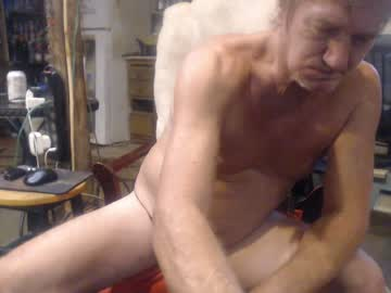 Chaturbate justhippyman record webcam show from Chaturbate
