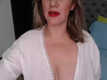Chaturbate sara_ferreira1 record public webcam video