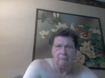 Chaturbate sd072821 record public webcam from Chaturbate