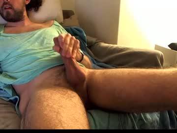 Chaturbate swisshotguy88 private sex video