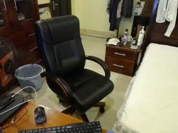 Chaturbate vietnamese23 record show with toys from Chaturbate.com