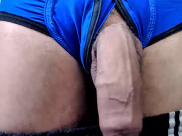 Chaturbate nicolay_74 private webcam from Chaturbate