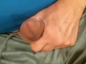 Chaturbate pelon01 record video with dildo from Chaturbate