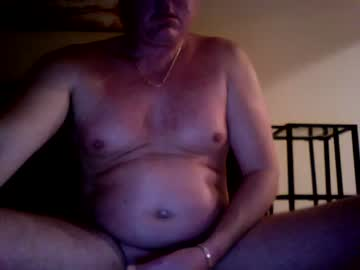Chaturbate surfnaked772 show with toys