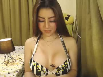 Chaturbate thequeenisback private show video from Chaturbate
