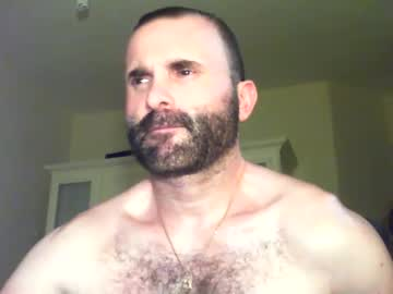 Chaturbate man1man0 record video with dildo