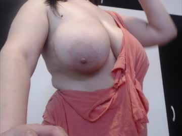 Chaturbate pink_butterfly88 public