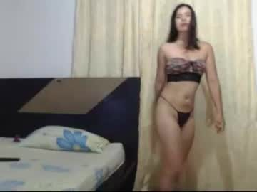Chaturbate sofi_flex chaturbate cam video