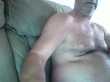 Chaturbate sxtn002 record private sex video from Chaturbate.com