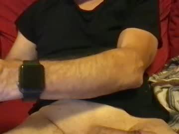 Chaturbate daddys___home chaturbate blowjob video
